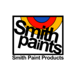 Smith Paints Home