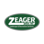 Zeager Bros Home
